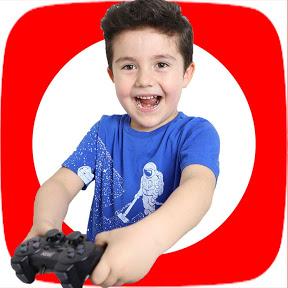 Yusuf Games