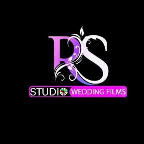 RS rhinwae Studio