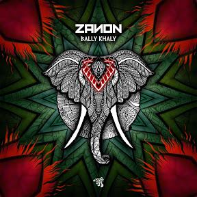 Zanon - Topic