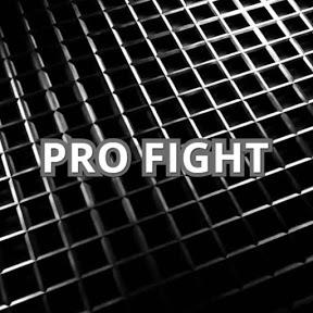 PRO FIGHT