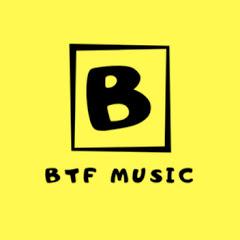 BTF MUSIC