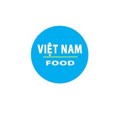 Viet Nam Food