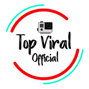 Top Viral Official