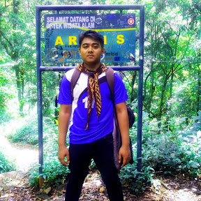 Aris Septian Official
