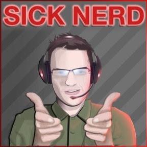 Sick Nerd