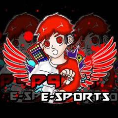 P9 E-sports