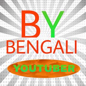 BOKA BANGALI