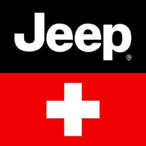 Jeep Schweiz