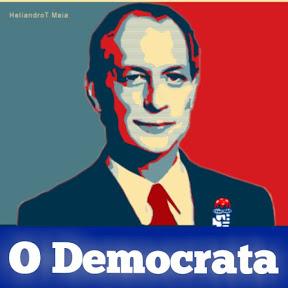 O Democrata