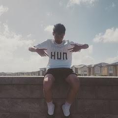 Henhun