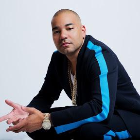 DJ Envy - Topic