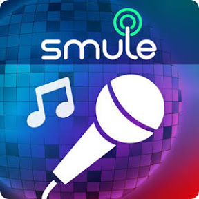 Classic Smule Singer