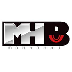 モンハン部オンライン狩り会