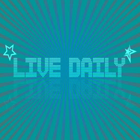 Live Daily