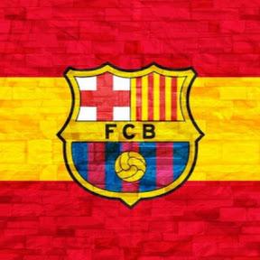 FC BARCELONA STUFF & TALK