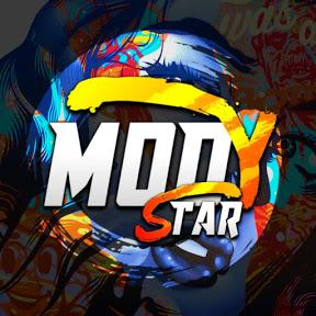 MODY STAR