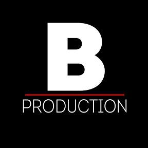 baZza Production