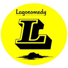 lagocomedy