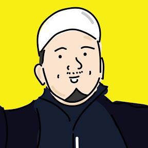 太郎 男體系遊戲間