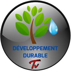 Développement Durable TV