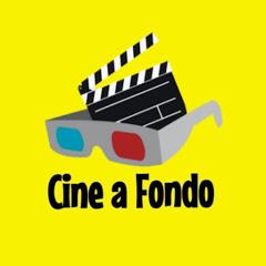 Cine a Fondo