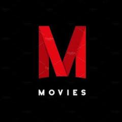 Shree Ram Movies