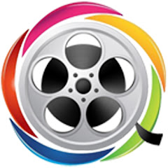 All Cine Gallery