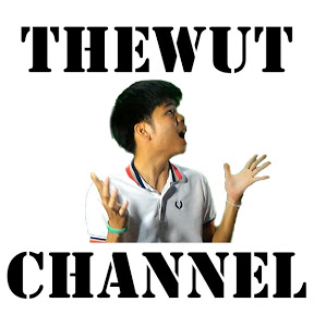 THEWUT CHANNEL