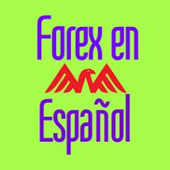 Forex en Español