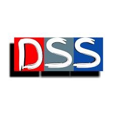 DSS study