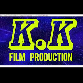 K.K FILM PRODUCTION jharkhand