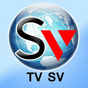 SV CHANNEL