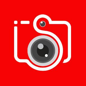 iSur Studios