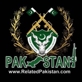 Related Pakistan