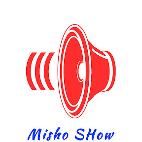 Misho show رسم سهل