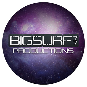 bigsurf77