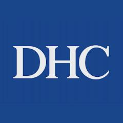 DHC 公式チャンネル
