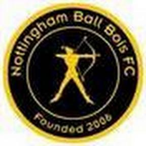 BallboisFC