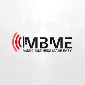The Music Business Made Easy