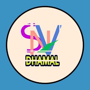 SNV DHAMAL