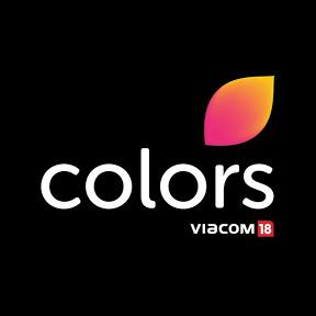 ColorsTV Promos