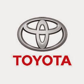 Toyota Nederland