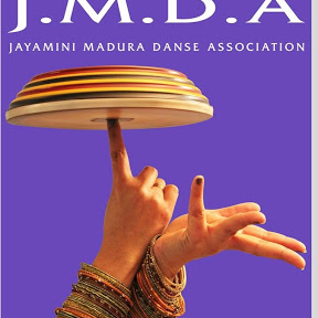 Jayamini Madura Dance Association