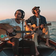 Music Travel Love - Topic