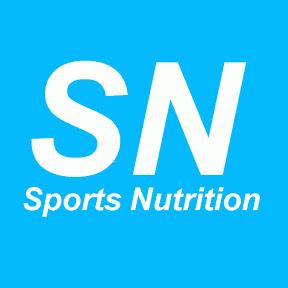 SN Спортивное Питание
