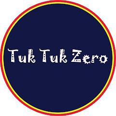 Tuk Tuk Zero