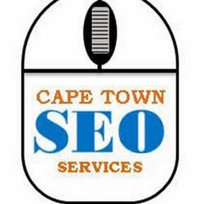 SEO Cape Town