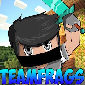 TeamFrags