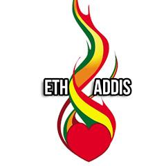 ETH ADDIS