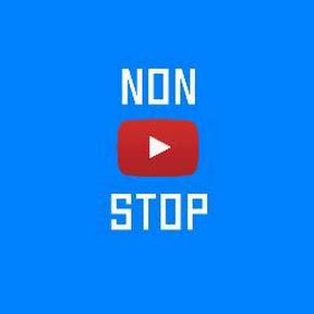 NONSTOP_TV